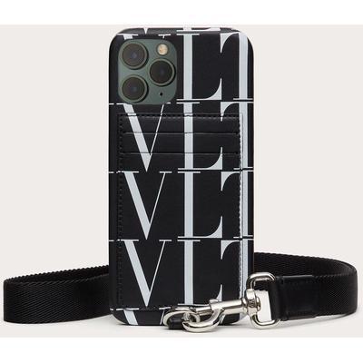 Valentino Garavani Valentino garavani cover vltn times für iphone 12 pro max