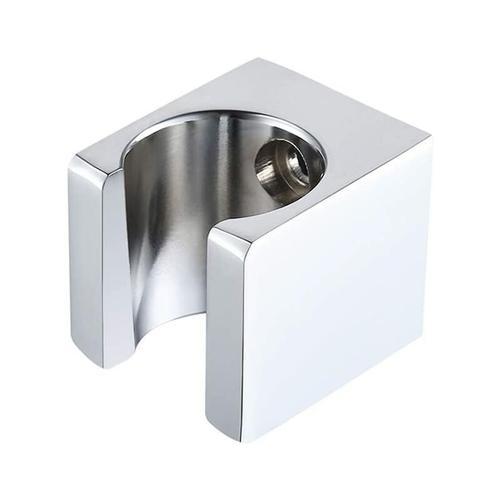 Duschkopfhalterung Brausehalter Handbrause Halterung Duschkopf Dusche Duschhalterung Ersatzteile