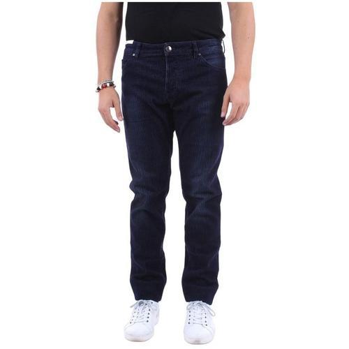 PT Torino Regular jeans