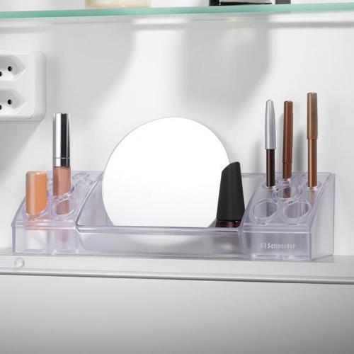 Schneider Accessoire-Box für Spiegelschrank 139.001.01.00