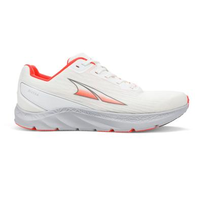 Altra | Rivera Running Shoes | W...