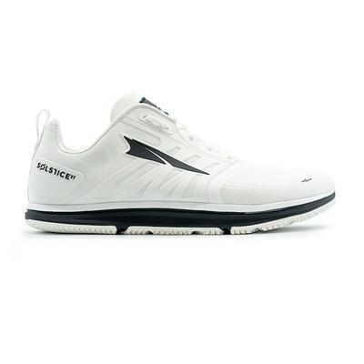 Altra - Altra   Solstice Xt Running Shoes   White   Men's   Size: 11