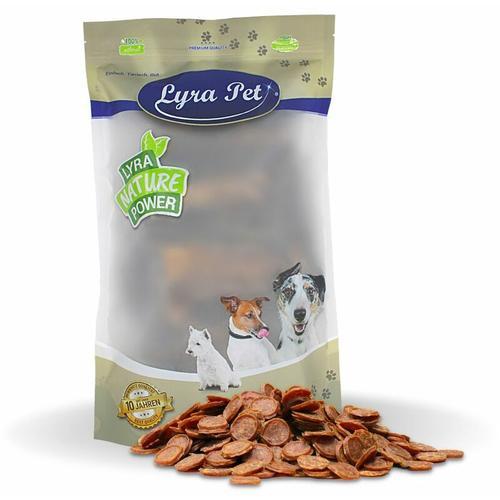 5 kg ® Entenchips - Lyra Pet