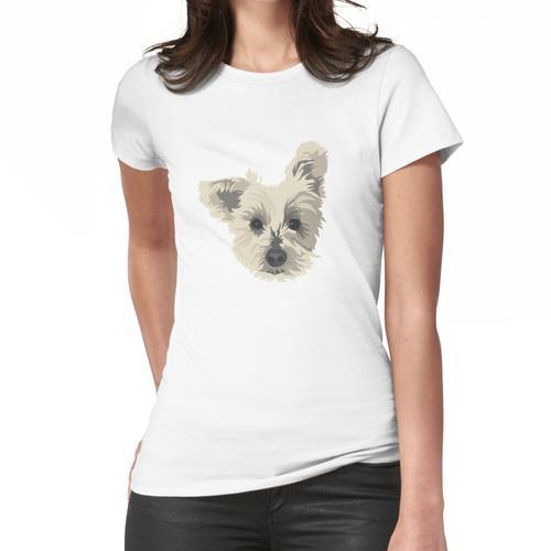 Widget Frauen T-Shirt
