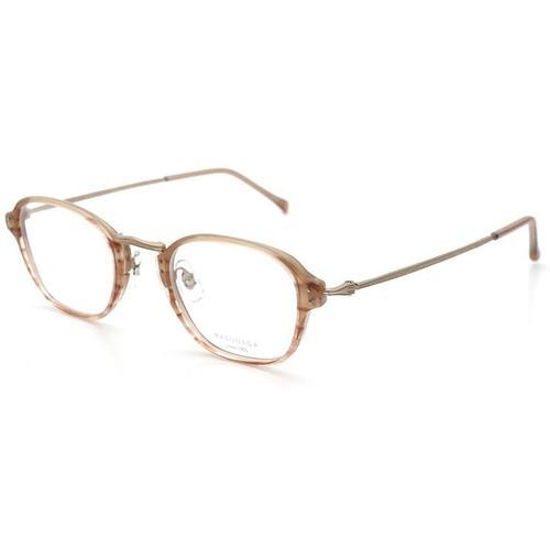 Masunaga Glasses Gms-813