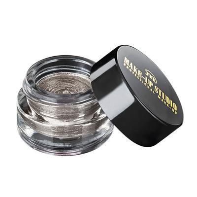Make up studio Ombre à paupières Seductive Silver