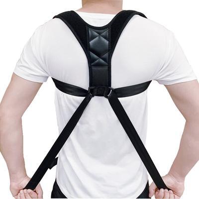 Correcteur de Posture d'épaule r...