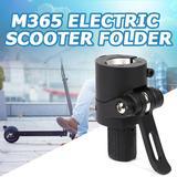 Scooter électrique pliant base b...