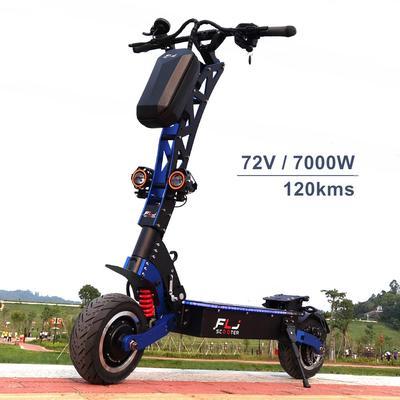 FLJ – trottinette électrique 700...