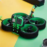 IFlight – Drone de course Hornet...