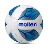 Molten – ballon de Football offi...