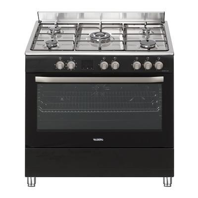 Grande cuisinière VALBERG MC 90 ...