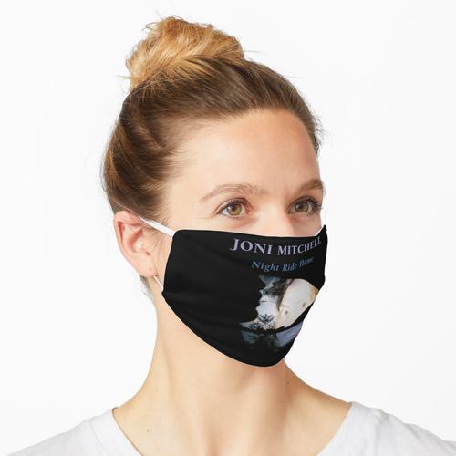 Legend Singer Produktverkauf Pop und Rock Maske