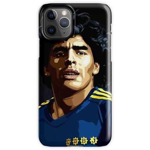 Maradona Maradona Maradona Maradona Maradona Maradona Maradona Maradona Mar iPhone 11 Pro Handyhülle