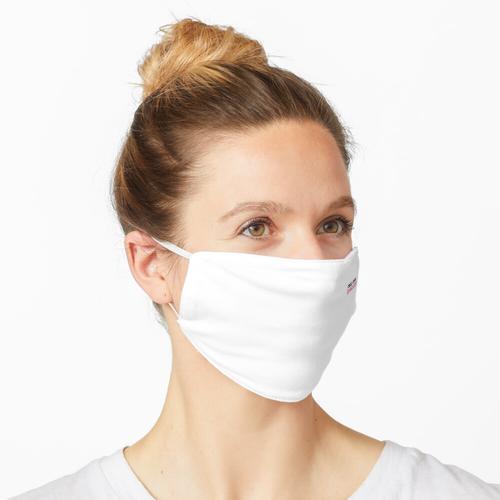 Rabatt 30% Rabatt - Rufen Sie Dady an Maske