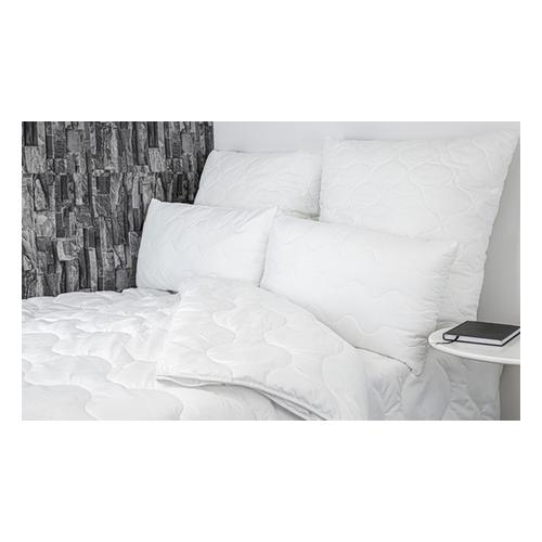 Bettdecke: 1x 155 x 220 cm / 1x Kissen 80 x 80 cm