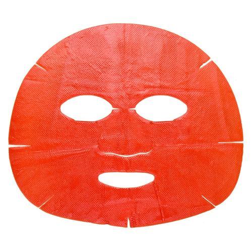 MZ SKIN Tuchmasken Maske