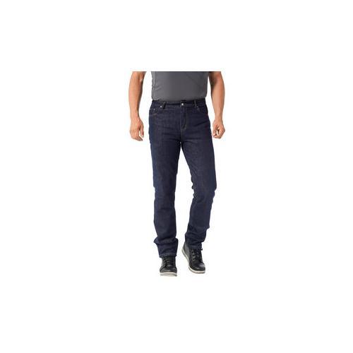 Fastway Man 191 Denim Jeans blau 46