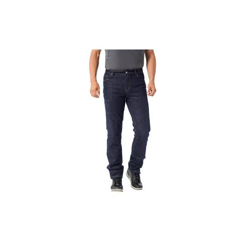 Fastway Man 191 Denim Jeans blau 33