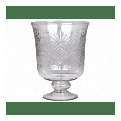 Lūna Gifts - Small Centrepiece Candle Holder