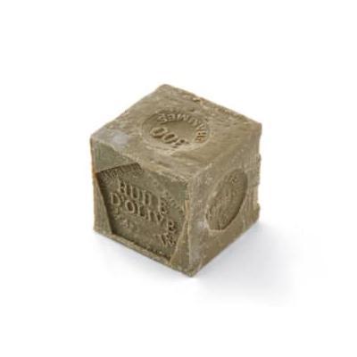 ecoLiving - Marseille Soap Bar 300 G