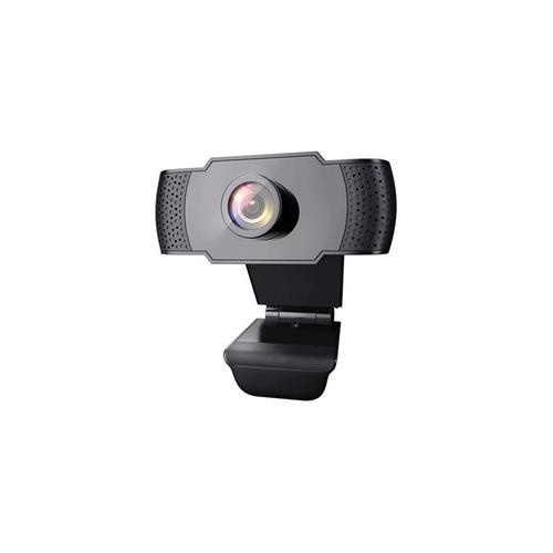 Webcam 1080 P mit Mikrofon