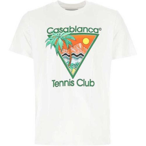 CASABLANCA T-Shirt