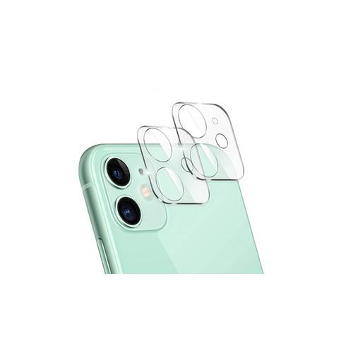 Kameralinsenschutz: iPhone 12 pro max / 1