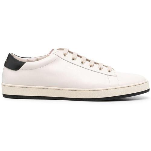 Paul Smith Hassler Sneakers