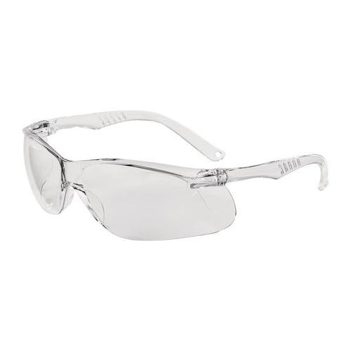 Schutzbrille Daylight One EN 166 B - Promat