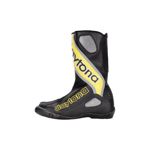 Daytona Evo Sports Boots 45
