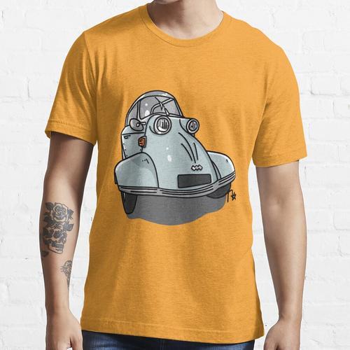 Kabinenroller KR200 Essential T-Shirt