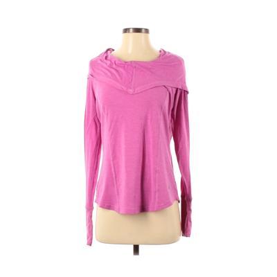 Marika Tek Active T-Shirt: Pink ...