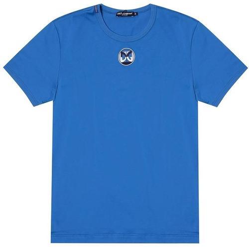 Pinko Geflicktes T-Shirt