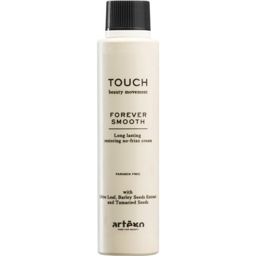 Artego Touch Forever Smooth 250 ml Haarcreme