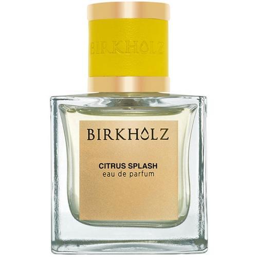 Birkholz Citrus Splash Eau de Parfum 50ml Parfüm