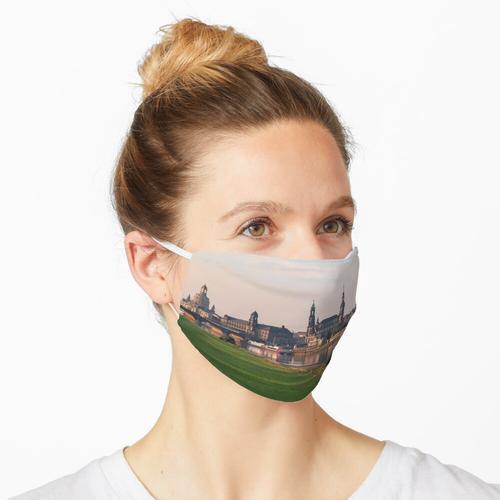 DRESDEN 05 Maske