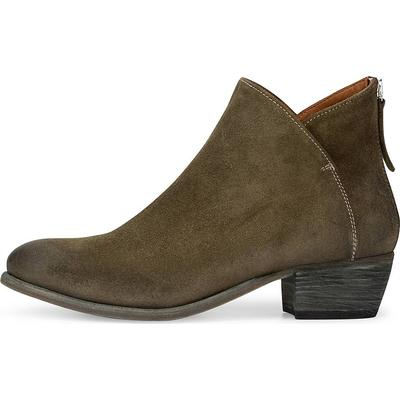 Thea Mika, Stiefelette Gipsy in ...