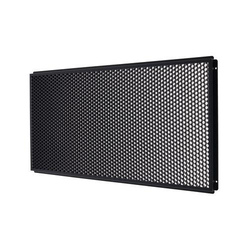 ARRI Honeycomb 60° S60
