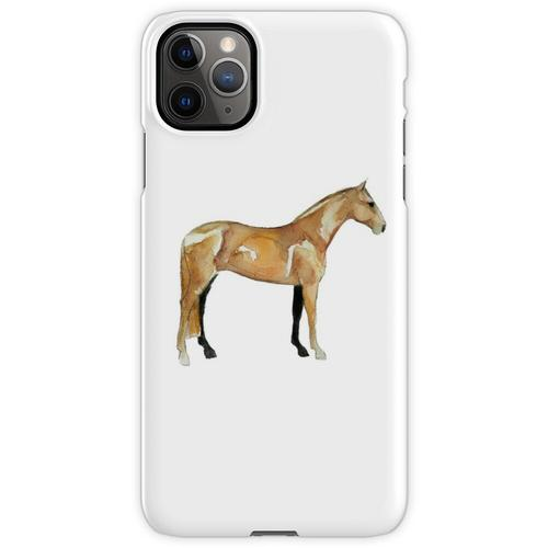 Standardbred iPhone 11 Pro Max Handyhülle