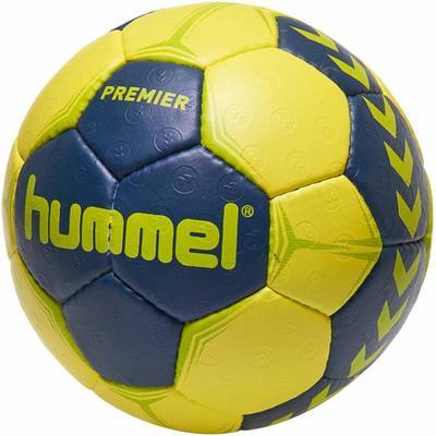 hummel Premier Handball 091790-8676