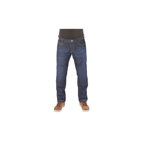 Cordura 2 Jeans-Hose 40