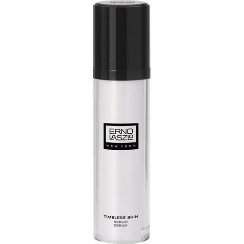 Erno Laszlo Timeless Skin Serum 50 ml Gesichtsserum