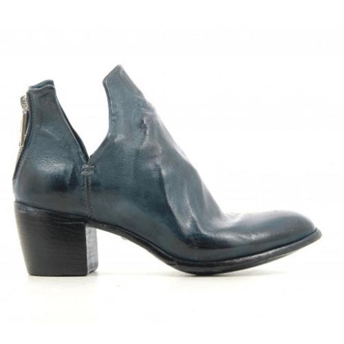LEMARGO Boots