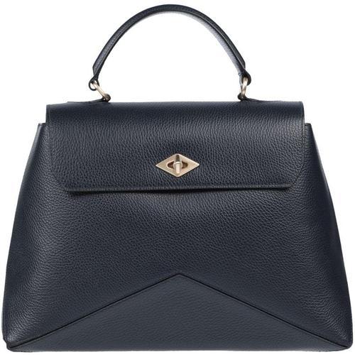 Ballantyne Handtaschen