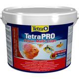 Tetra Fischfutter Pro Colour bla...