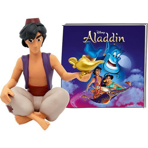 tonies® Disney Aladdin, blau