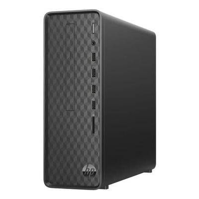 Desktop-PC »S01-aF0309ng« schwar...