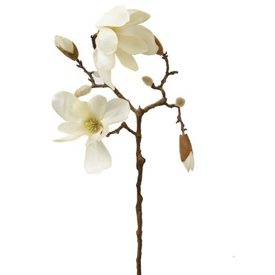 Magnolia Spray - CTW Home Collection 366022