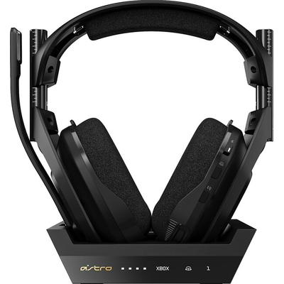 Astro A50 gaming headset for Xbox One